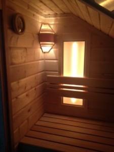 sauna_1_lbb